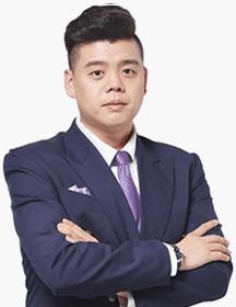 Kevin Zhao - Toronto Condo Realtor
