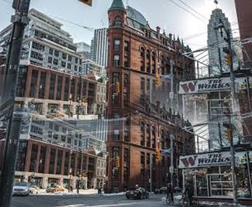Condos For Sale East Toronto