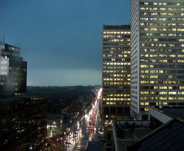 Condos For Sale Midtown Toronto