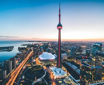 Condos For Sale Toronto