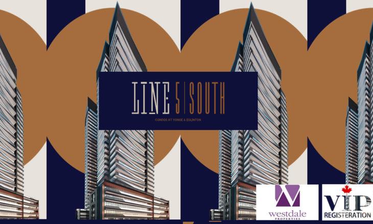 Line5南楼,轻轨五号线,Midtown大盘,进名校豪宅