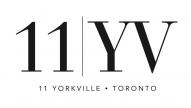 11 Yorkville Condos 1