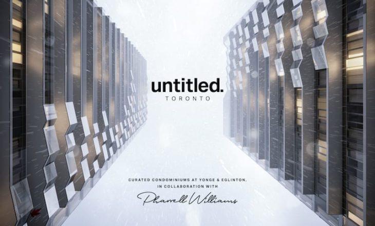 Untitled Condos